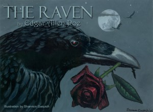 The_Raven__Edgar_Allen_Poe__by_Shannon_Gaspich_1981