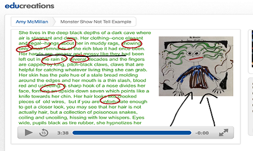 educreations example