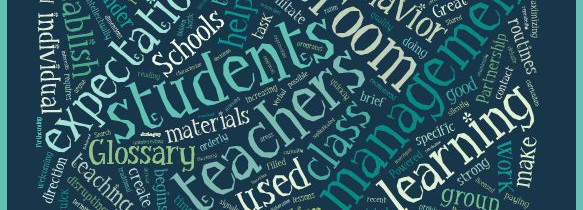 21st Century Classroom Managment