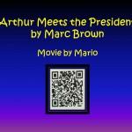 President Mario