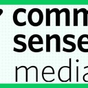 Common Sense Media Offers Digital Citizenship Activities for Students