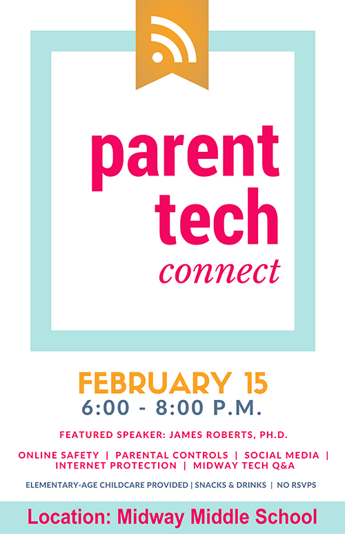 tech night poster-web