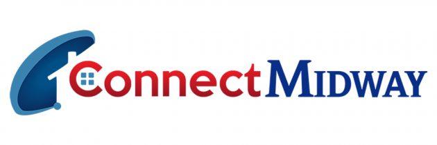 ConnectMidway